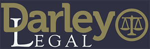 darley legal
