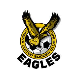 Umina United