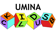 umina kids club