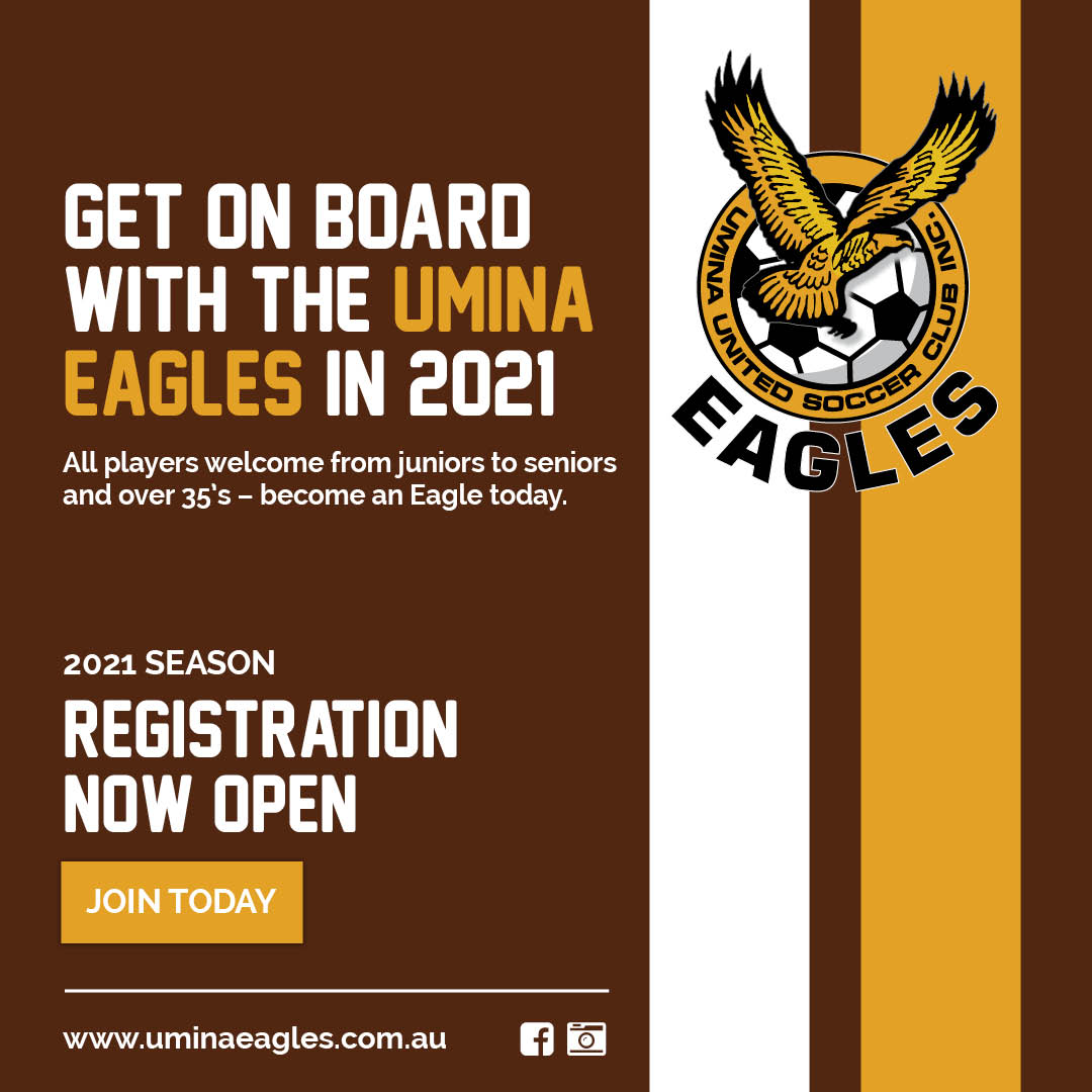 Registration 2021